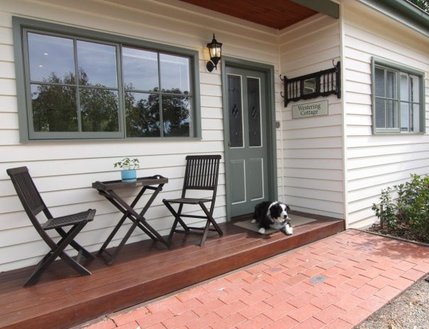 cottage-home_4544